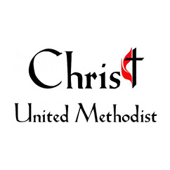 Prayer Ministry - Christ United Methodist Church